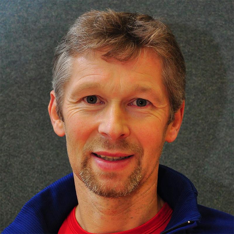 Guido Kamp