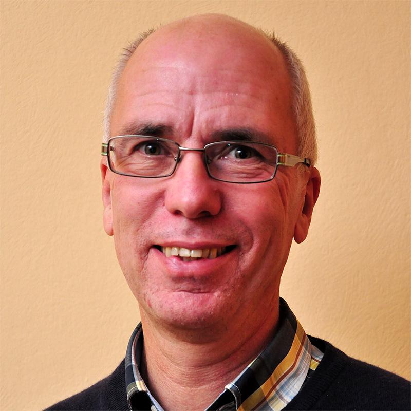 Axel Kleiner</p> <p>