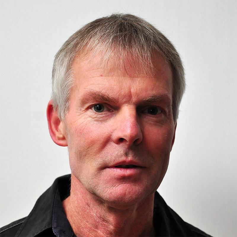 Helmut Thünemann