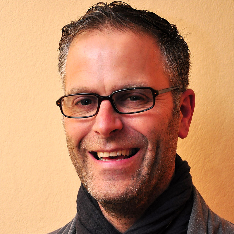 Marcel Remke